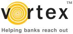 Vortex Engineering Logo