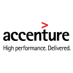 Accenture India Jobs