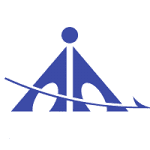 Airports Authority of India (AAI) Logo