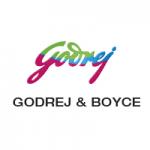 Godrej & Boyce - Fresher- 2016 Godrej and Boyce Mfg. Co. Ltd