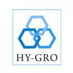Hy-Gro Chemicals Pharmtek Pvt Ltd