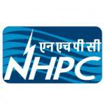 NHPC Limited Logo
