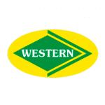 Western Group Logo