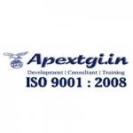 www.apextgi.in