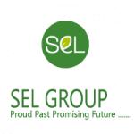 SEL Manufacturing Co Ltd