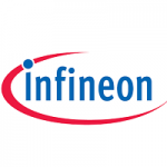 Infineon India Logo