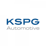 KSPG Automotive India Pvt Ltd