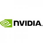 Nvidia Graphics Logo
