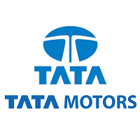 tata motors recruitment service engineer be b tech