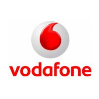 vodafone recruitment fresher network trainee 2015 batch