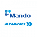 www.mandoindia.in