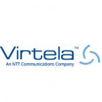 www.virtela.net