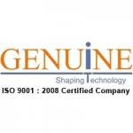 www.genuinesofttechnologies.com