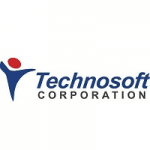 www.technosoftcorp.com