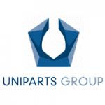www.unipartsgroup.com