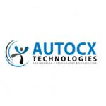 www.autocxtech.com