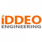 /www.iddeo.in