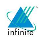 www.infinite.com