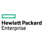 hewlett-packard-hp-enterprise-logo