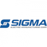sigma-electric-logo