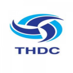 thdc-india-logo