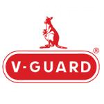 v-guard-logo