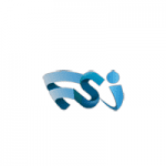 Flanders Software Logo