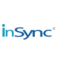 Mental Health EMR | InSync Healthcare Solutions