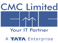 CMC Limited Walk-In Drive | 7th to 12th December 2015 | Freshers
