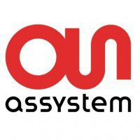 Assystem India Recruitment Cad Engineers 15 Posts Chennai December 2015 Enggwave Com