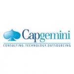 IGATE Capgemini