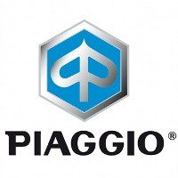 piaggio vehicles recruitment | apprentice trainee | across india