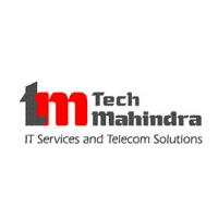 Tech Mahindra Off Campus Drive 2020