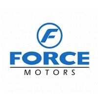 Force Motors Recruitment 2020 Automobile Mechanical Engineer Be B Tech Pune Jobstron Com