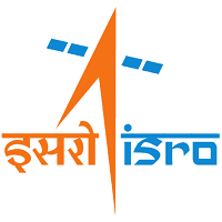 ISRO Young Scientist Programme 2020