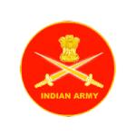 Indian Army Logo