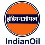 Indian Oil (IOCL) Logo