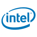Intel Technology India Logo