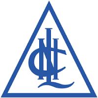 Image result for Neyveli Lignite Corporation Limited logo