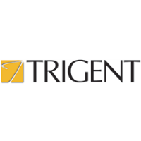 Trigent Logo