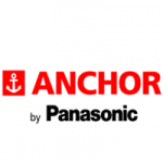 Anchor Electricals Recruitment 2016