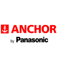 anchor electricals recruitment engineer trainee chennai october 2015  u00bb engineering wave panasonic wiring devices wide series Electrical Devices