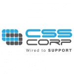 CSS Corp India