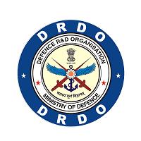 DRDO – MTRDC Recruitment 2020