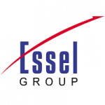 Essel Business Excellence Ltd