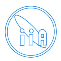 The Indian Institute of Astrophysics (IIA)