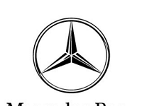 MBRDI Logo