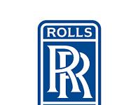 Rolls-Royce India