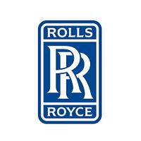 Rolls-Royce Recruitment 2018 | Design Engineer | BE/ B Tech | Pune