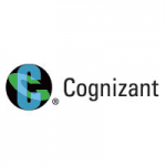 Cognizant Technology Solutions (CTS)